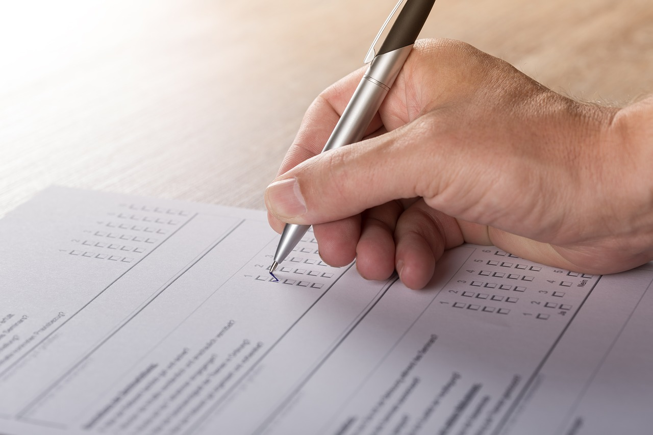 Налоговая ИЗИ 1C-Отчетность