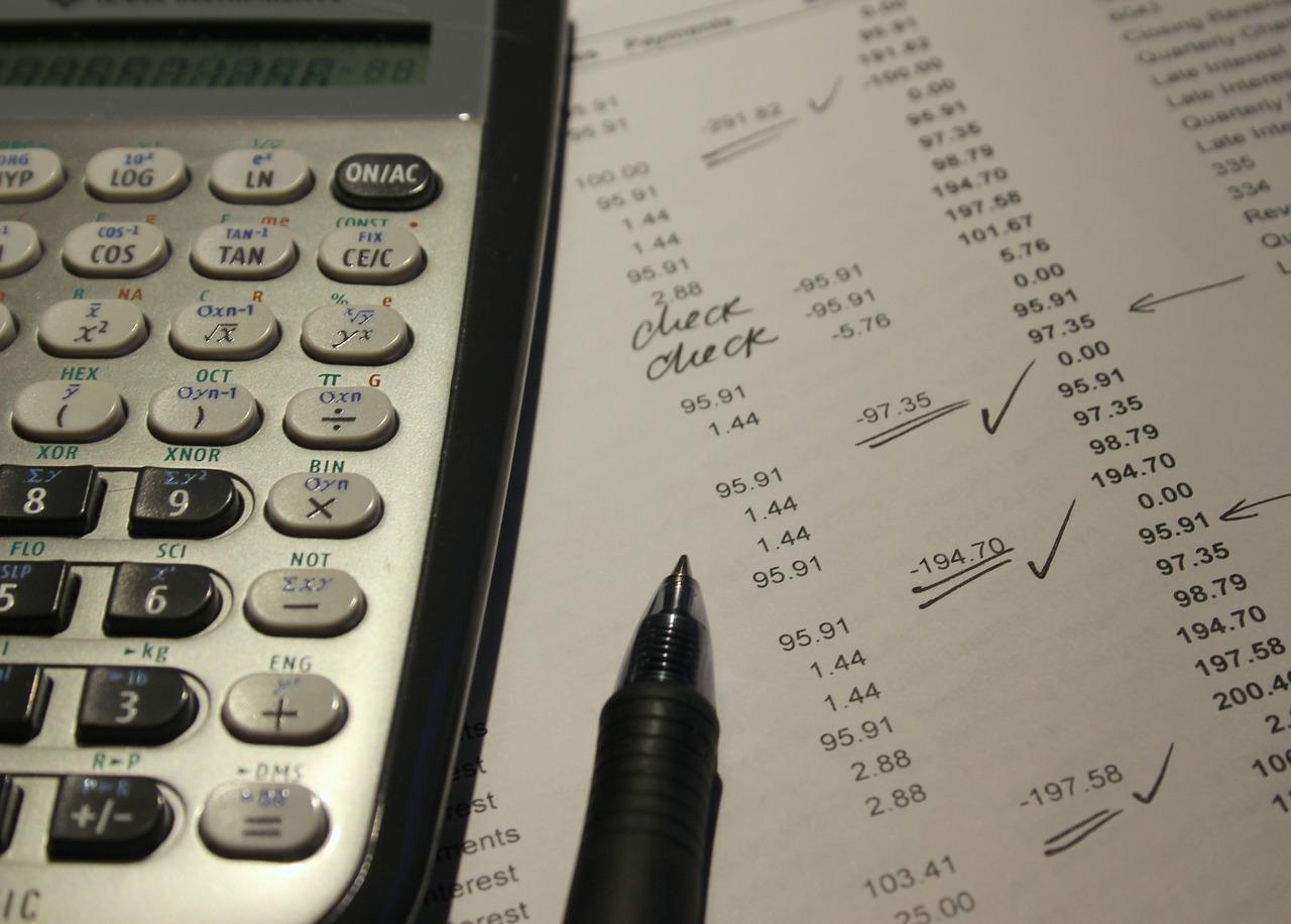 Налоговая ИЗИ IFNS EASY Налоговые разрывы по НДС, устранение
