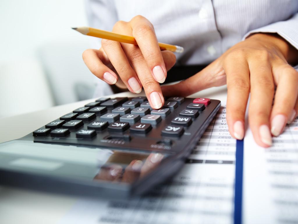 Налоговая ИЗИ IFNS EASY Минимизация начислений