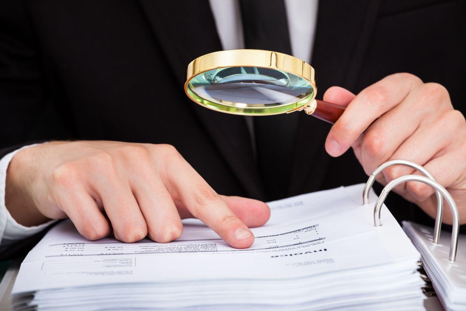 Налоговая ИЗИ IFNS EASY Экспертиза сделок