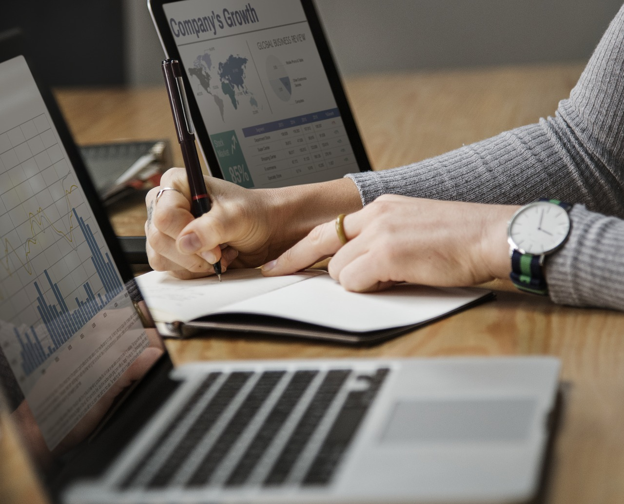Налоговая ИЗИ IFNS EASY Электронный документооборот