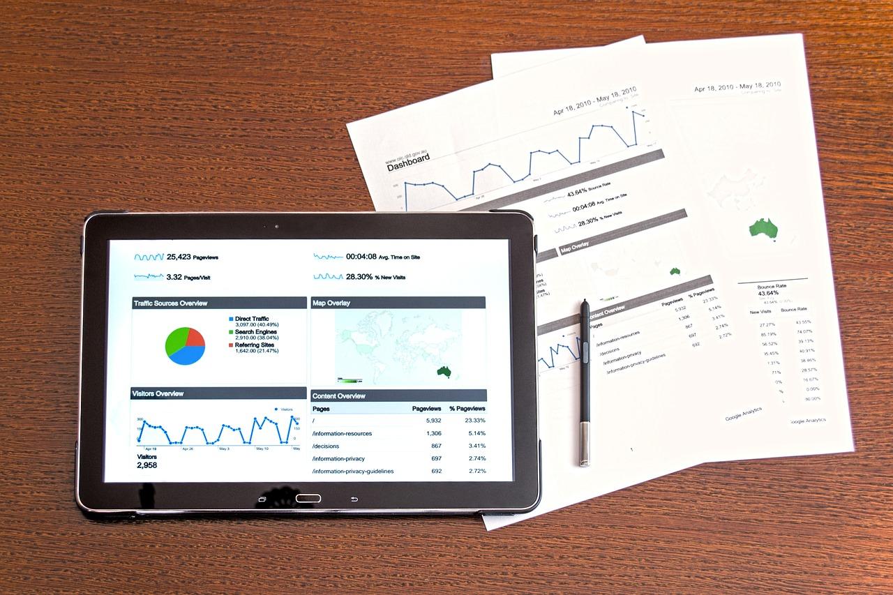 Налоговая ИЗИ IFNS EASY Электронная отчетность