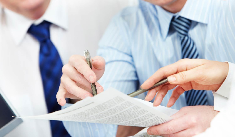 Налоговая ИЗИ IFNS EASY Сопровождение проверок