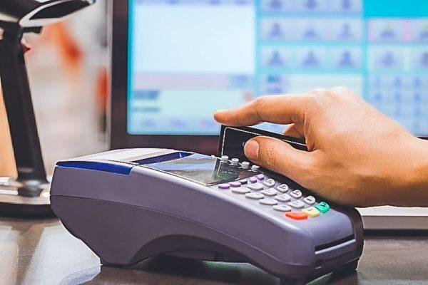 Налоговая ИЗИ IFNS EASY Подключение к онлайн кассам
